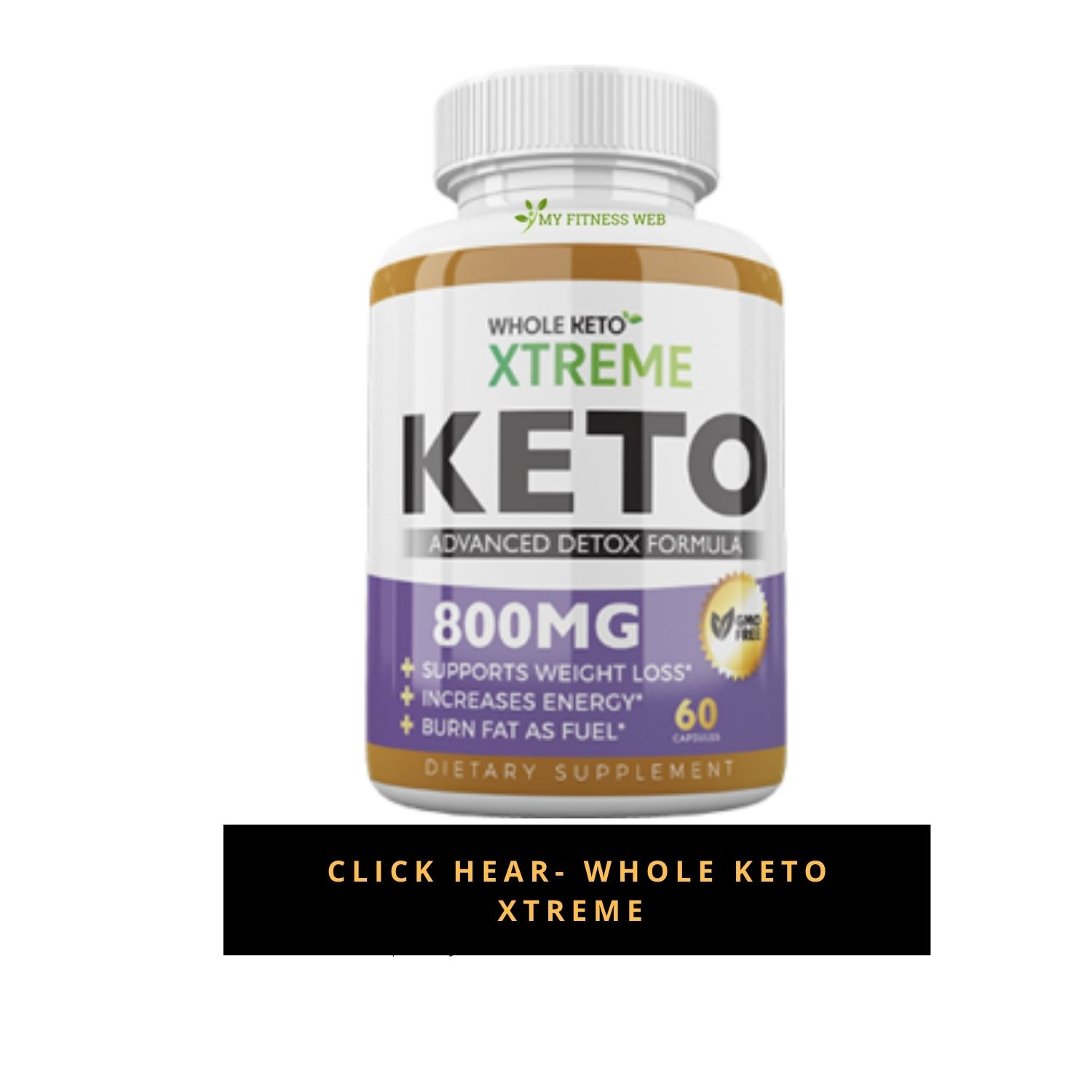 whole keto xtreme Buy